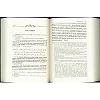 Esbabý Nüzul, Kuran Ayetlerinin Ýniþ Sebepleri