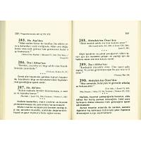 Peygamberimizden 400 Altýn Söz