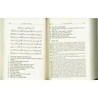 Tefhimul Kuran Tefsir, Mevdudi