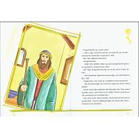 Peygamber Hikayeleri 13 Kitap