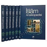 Þamil Ýslam Ansiklopedisi, 6 Cilt