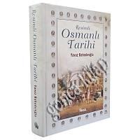 Resimli Osmanlý Tarihi, Nesil
