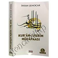 Kuran-ý Kerim Müdafaasý