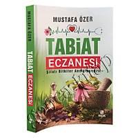 Tabiat Eczanesi Þifalý Bitkiler Ansiklopedisi