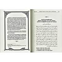 Ahkamul Kuran, Kuraný Kerim ve Fýkhi Tefsiri