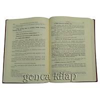 Kaynaklarýyla Ýslam Fýkhý, 4 Cilt, Celal Yýldýrým