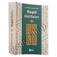 Raþid Halifeler