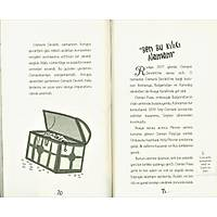 Erdem Hikayeleri 12 Kitap