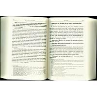 Ayet ve Hadislerle Peygamberler Tarihi