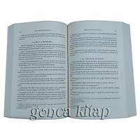 Mukayeseli Ýslam Hukuku, 3 Cilt