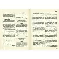 Ýslamda Ýnanç Ýbadet ve Günlük Yaþayýþ Ansiklopedisi