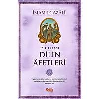Dil Belasý, Dilin Afetleri
