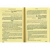 Sahihi Müslim Tercüme ve Þerhi, 10 Cilt
