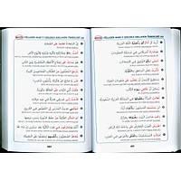 Arapçayý Sevdiren Kitap 2
