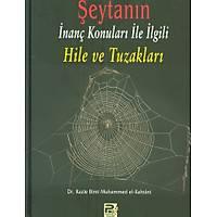 Þeytanýn Ýnanç Konularý ile ilgili Hile ve Tuzaklarý