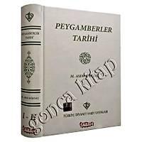 Peygamberler Tarihi, Diyanet Vakfý