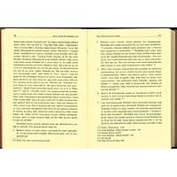 Hz.Ebubekir (ra) Hayatý, Þahsiyeti ve Dönemi