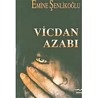 Vicdan Azabý