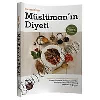 Müslüman'ýn Diyeti