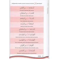 Arapçayý Öðreten Kitap