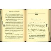 Asrý Saadet Dersleri 3 Cilt Takým