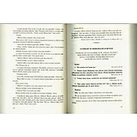 Riyazüs Salihin Tercüme Tek Cilt