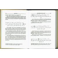 Riyazüs Salihin Tercüme ve Þerhi, 6 Cilt