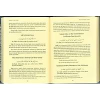 Hikmet Gonceleri 500 Hadis-i Þerif