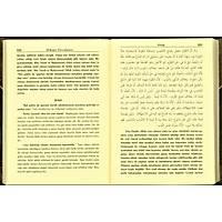 El Hidaye Tercümesi, 7 Cilt, Takým