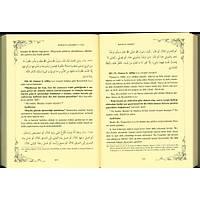Miþkatul Mesabih Tercümesi, 6 Cilt Takým