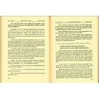 Nesefi Tefsiri Tercümesi