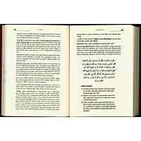 El Keþþaf Tefsiri, 4 Cilt Takým
