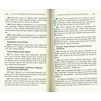 Hadis Seti, Sahihi Buhari, Sahihi Müslim, Buhari ve Müslim'in Ýttifak Ettikleri Hadisler, Riyazus Salihin