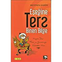 Eþeðine Ters Binen Bilge