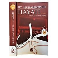 Hz. Muhammedin Hayatý