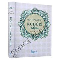 Muhtasarul Kuduri, Arapça ve Türkçe