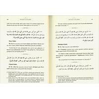 Riyazüs Salihin 3 Cilt Takým