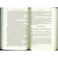 Kainatýn Efendisi Peygamberimizin Hayatý, 2 Cilt Takým
