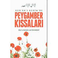 Kuraný Kerimde Peygamber Kýssalarý