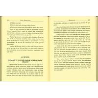 Fýkhi Meseleler, 2 Cilt Takým