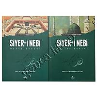 Ýslam Tarihi, Siyeri Nebi, 2 Cilt
