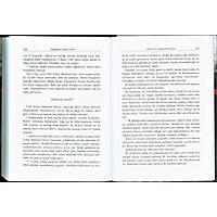 Belgelerle Osmanlý Tarihi, 4 Cilt