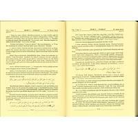 Ruhul Furkan Tefsir 19 Cilt Takým