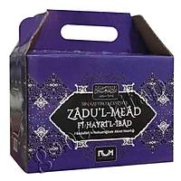 Zadul Mead, 5 Cilt