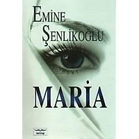 Maria, Emine Þenlikoðlu