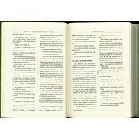 Sahabe-i Kiram Ansiklopedisi, 4 Cilt