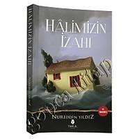 Halimizin Ýzahý