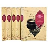 Müslümanlarýn Tarihi, Cep Boy