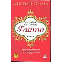 Hazreti Fatýma