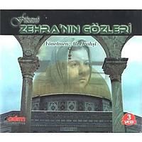 Filistinli Zehra'nýn Gözleri, 3 VCD